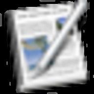 PDFClerk Pro logo