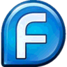 Wondershare Fantashow logo