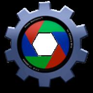 Photo Mechanic logo