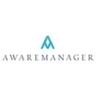 AwareManager logo