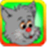 Cat and Dogs logo