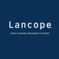 Lancope logo
