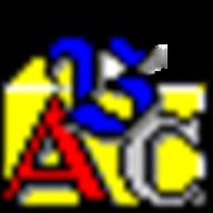 ABC Amber LIT Converter logo