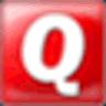 Quicken Rental Property Manager logo