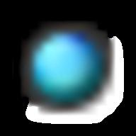 AudioSauna logo