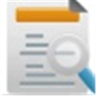 ReferenceRepository.com logo