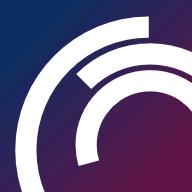 ASMRion logo