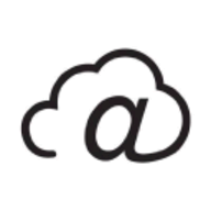 WolkAbout IoT Platform logo