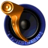 Trigger Audio and Video Playback logo