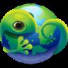 B2G OS logo