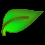 Beziercode logo