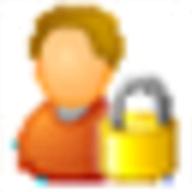 Temptation Blocker logo