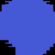RoboIntern logo