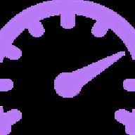 WebsiteSpeedChecker.com logo