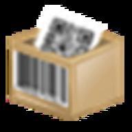 Barcode Box logo