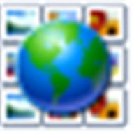 WebSiteSniffer logo