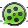 theputlockerhub logo