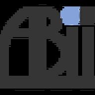 ABii Robot logo