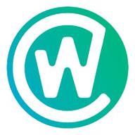 WireCompare.com logo