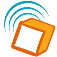 SolidStudio Mosaico logo