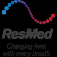 ResScan logo