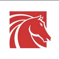 AKVIS Magnifier logo