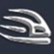 MeshMolder logo