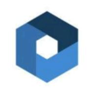 FMGsuite logo