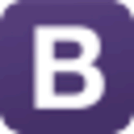 w3clan logo