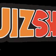 quizshow.io logo