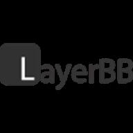 LayerBB logo