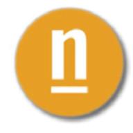 nDash logo
