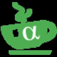 Mathcha logo