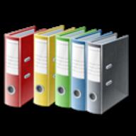 Alinof Archives logo