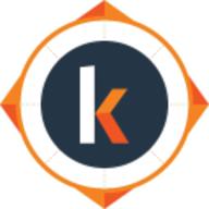 Kitewheel logo