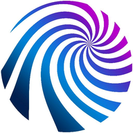 Mix It Up logo