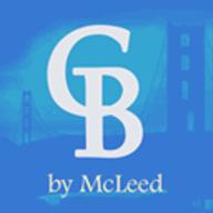 CallBridge Mobile logo