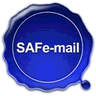 Safe-mail.net logo