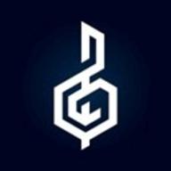 Orb Composer S logo