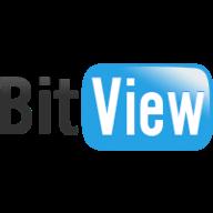 Bitview logo