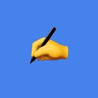 Write Together logo