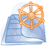 Vole Windows Expedition logo