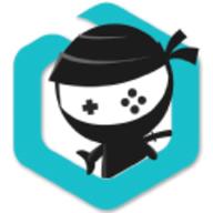 vrgamecritic logo