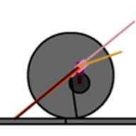 BoxCar 2D logo