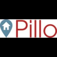 Pillo logo