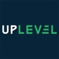 Uplevel logo
