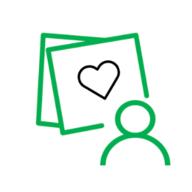 VisitMyPost logo