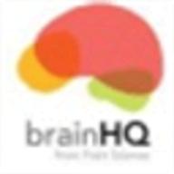 BrainHQ logo