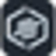 Leaksify logo