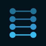 WP Neuron logo